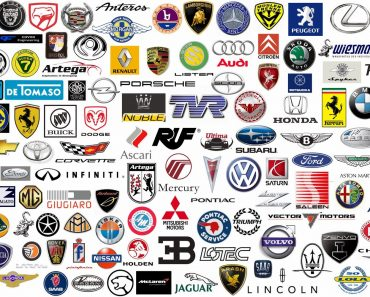 Car Logo Quiz – Name that Car Logo Quiz 15