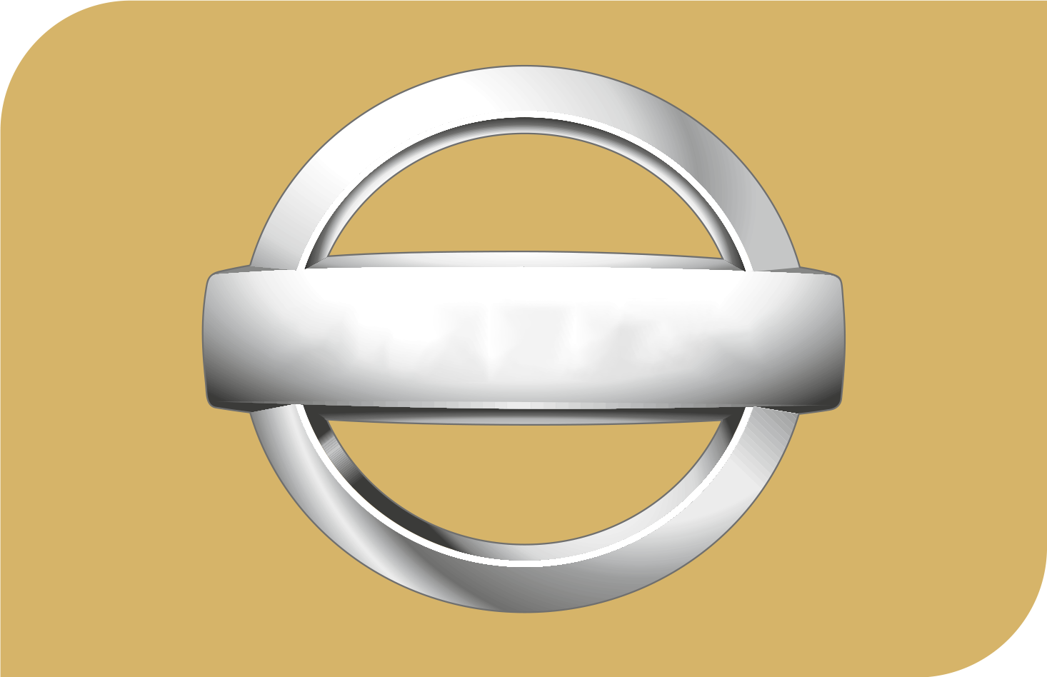Car Logo Quiz – Name that Car Logo Quiz 26