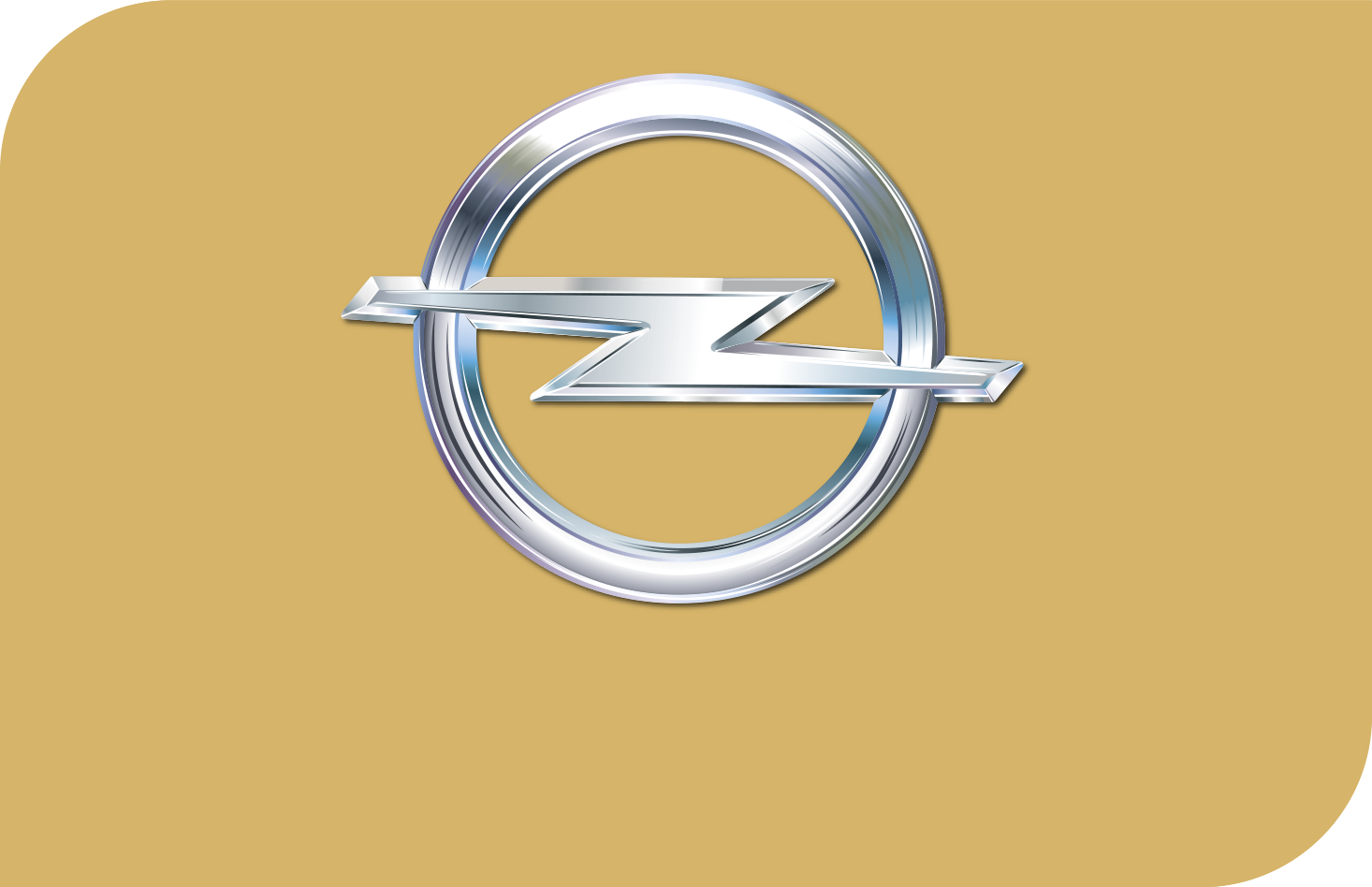 Car Logo Quiz – Name that Car Logo Quiz 10