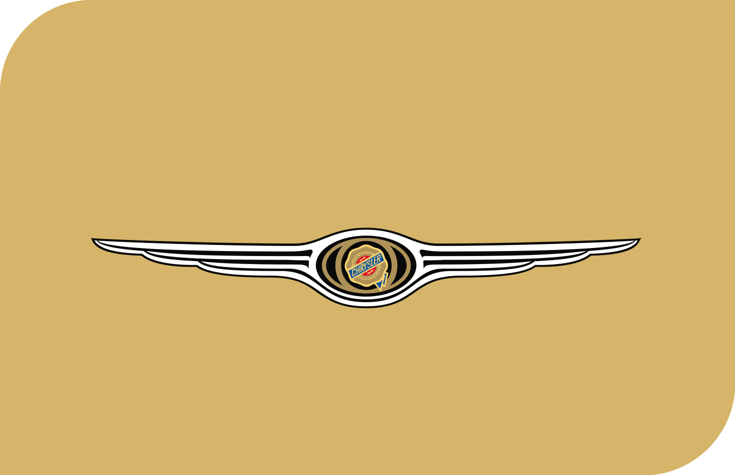 Car Logo Quiz – Name that Car Logo Quiz 14