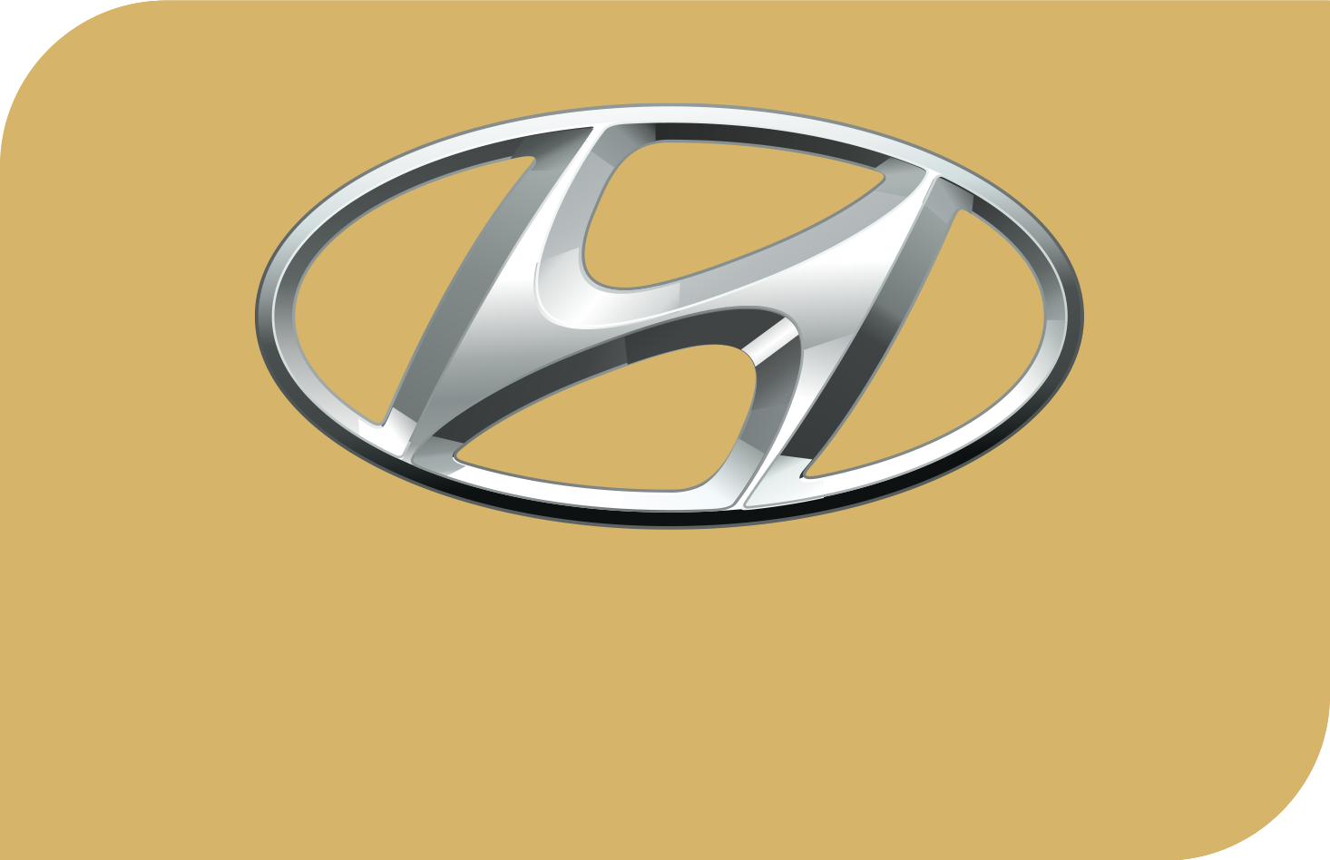Car Logo Quiz – Name that Car Logo Quiz 4