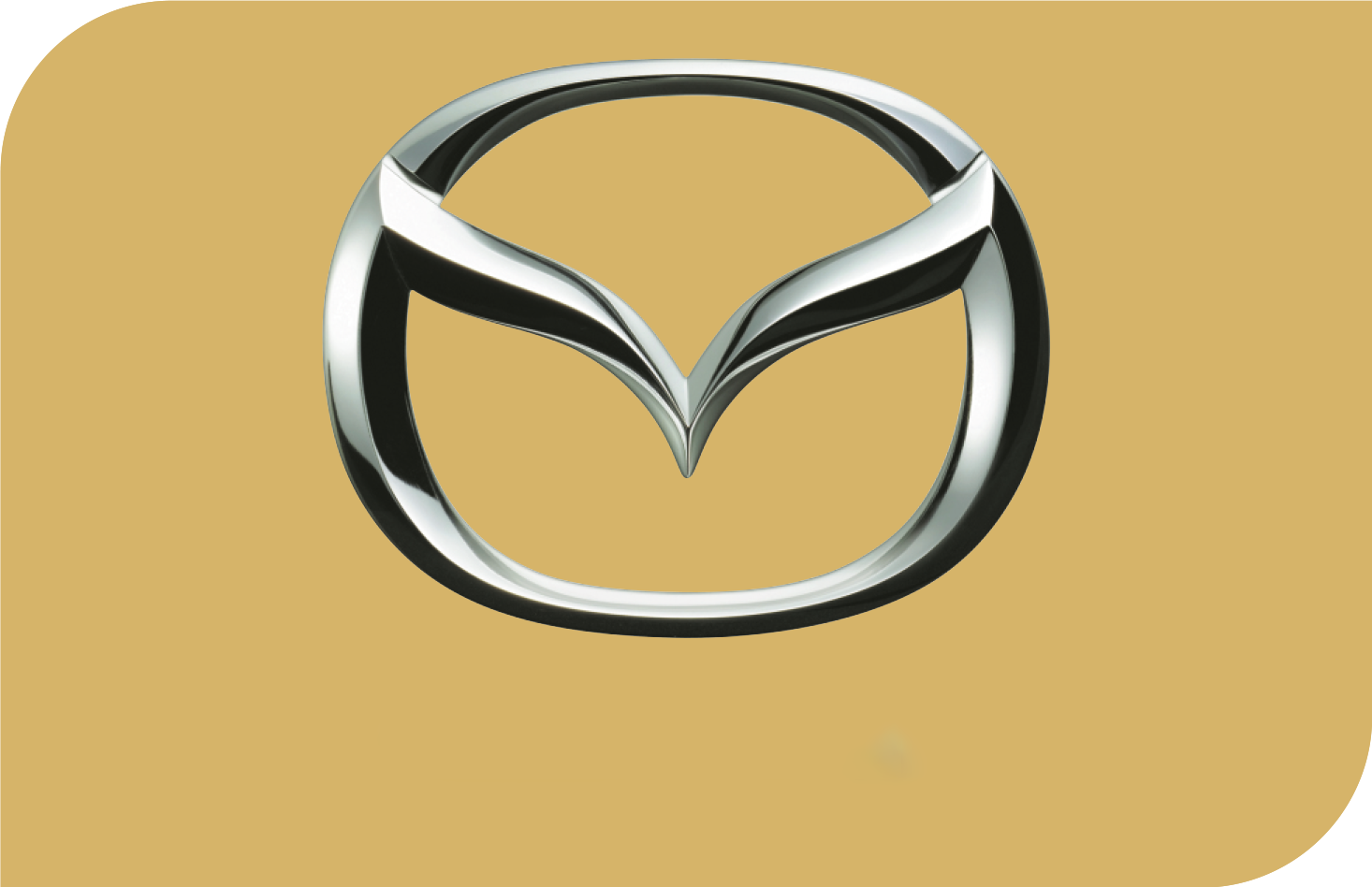 Car Logo Quiz – Name that Car Logo Quiz 21