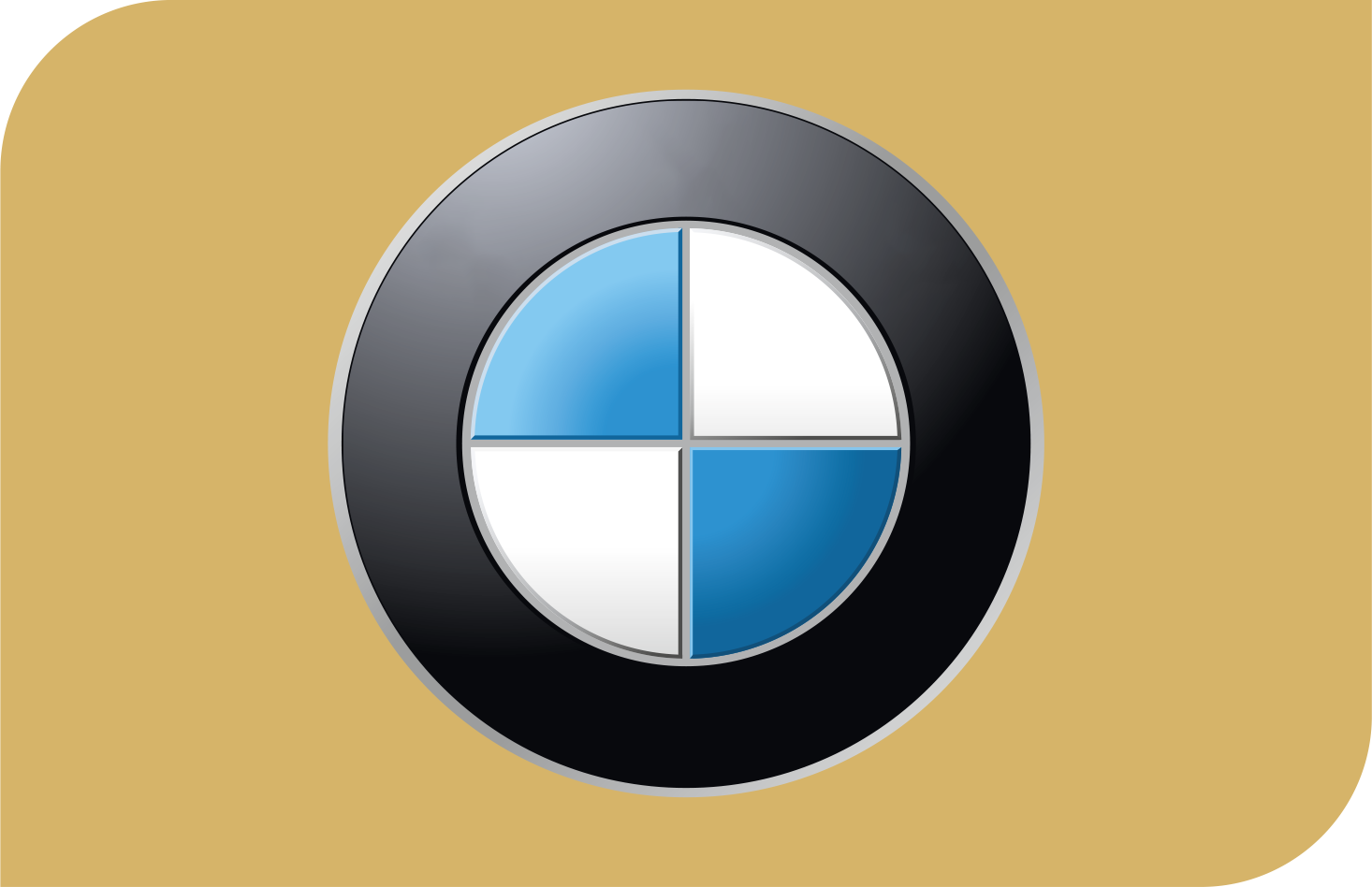 Car Logo Quiz – Name that Car Logo Quiz 16