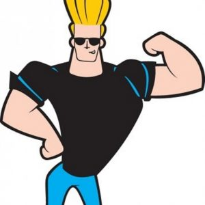 What cartoon character do i look like quiz - Find out in this short quiz 24