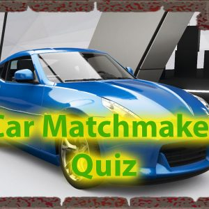 df490afb car matchmaker featured