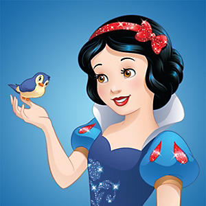 Name that Disney character quiz - How many Disney characters you know 30