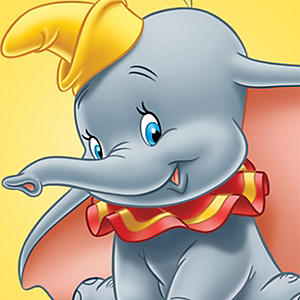 Name that Disney character quiz - How many Disney characters you know 21