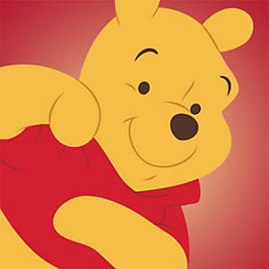 Name that Disney character quiz - How many Disney characters you know 10