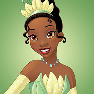 Name that Disney character quiz - How many Disney characters you know 11