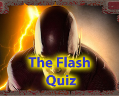 The flash quiz trivia - The Impossible Quiz on Flash 7