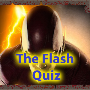 The flash quiz trivia - The Impossible Quiz on Flash 46