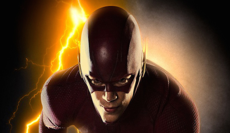 The flash quiz trivia - The Impossible Quiz on Flash 2