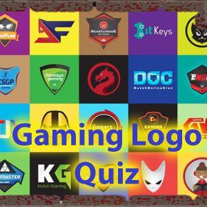 ac9b9658 gaming logo quiz featured