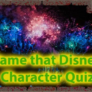 d1b00f30 name that disney character featured