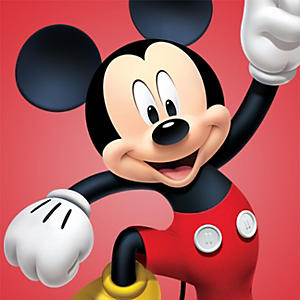 Name that Disney character quiz - How many Disney characters you know 23