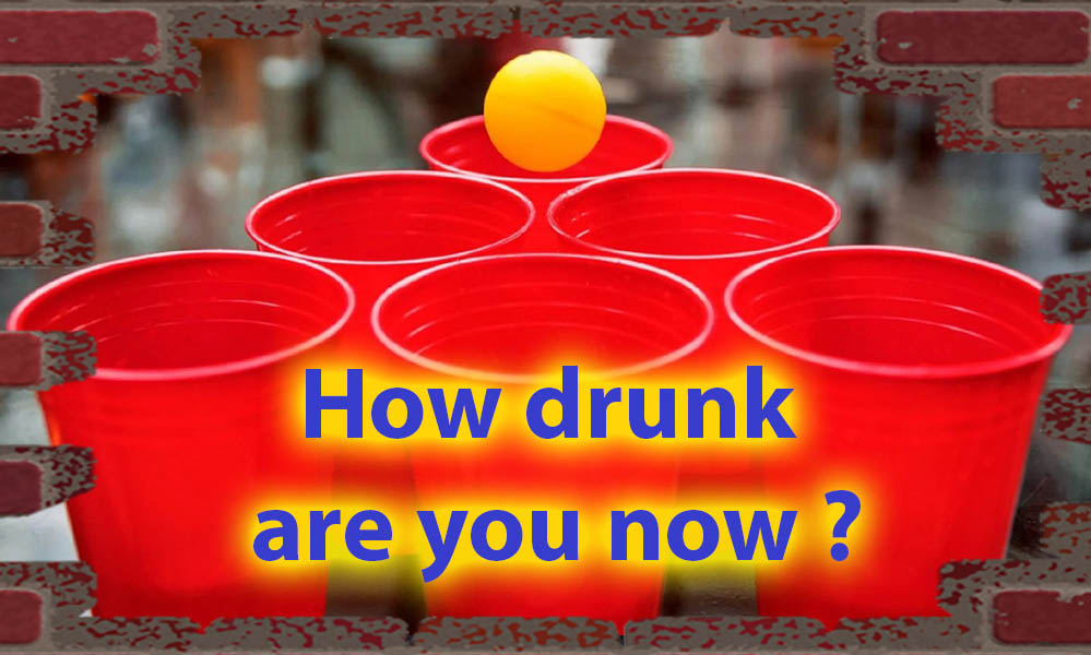2c408621 how drunk are you at the moment