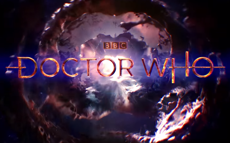 44c3d54f tv shows like doctor who