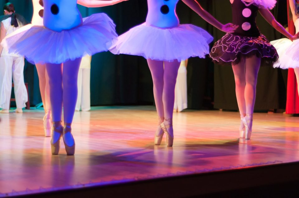 94901675 movies about ballet