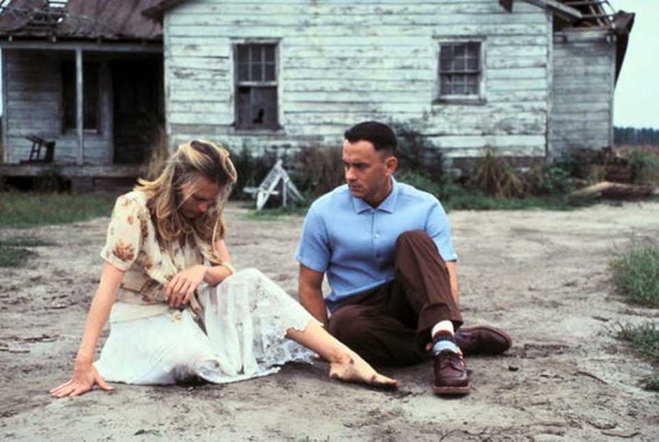0600416d movies like forrest gump