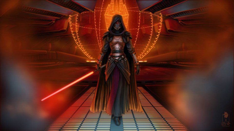 1ee799c6 female sith lords