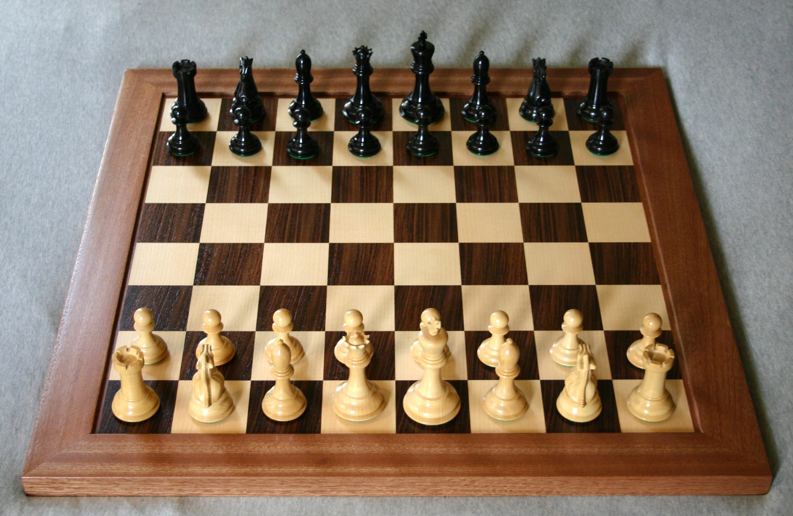 2be793f1 chess