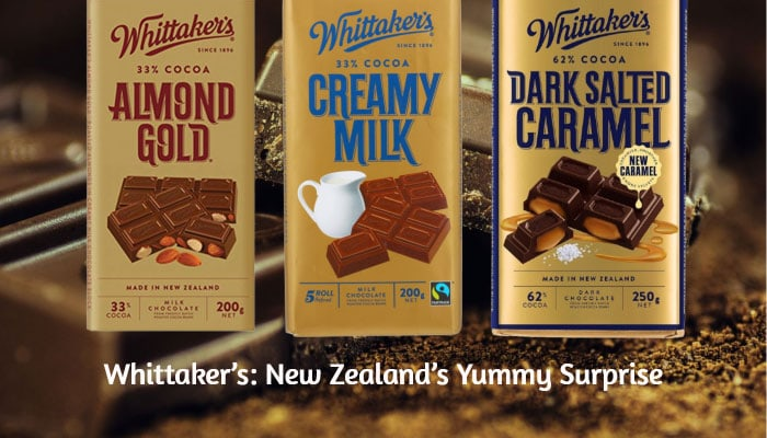 5a178697 whittakers
