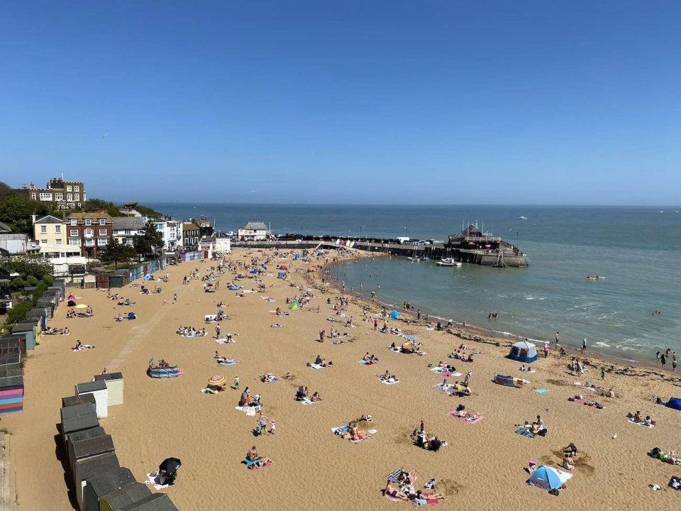 c793fb54 things to do in broadstairs