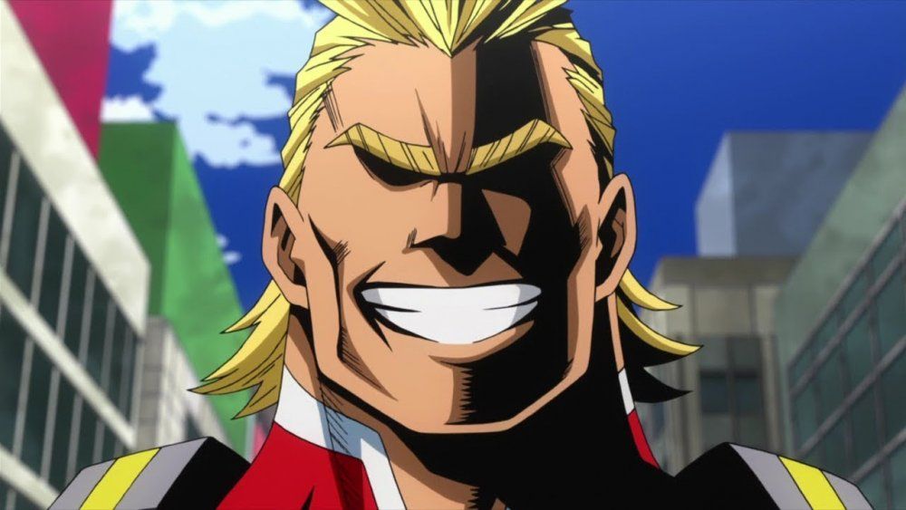 c83c86d4 all might