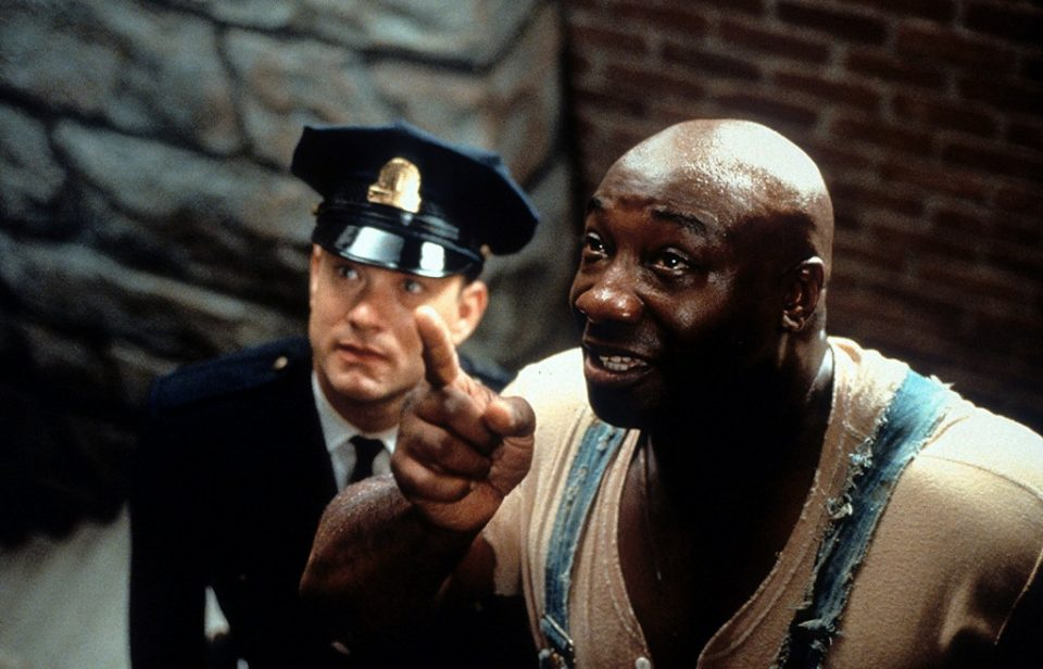 dfd20d35 movies like green mile