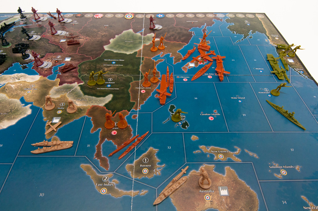 fa28c9f8 axis and allies