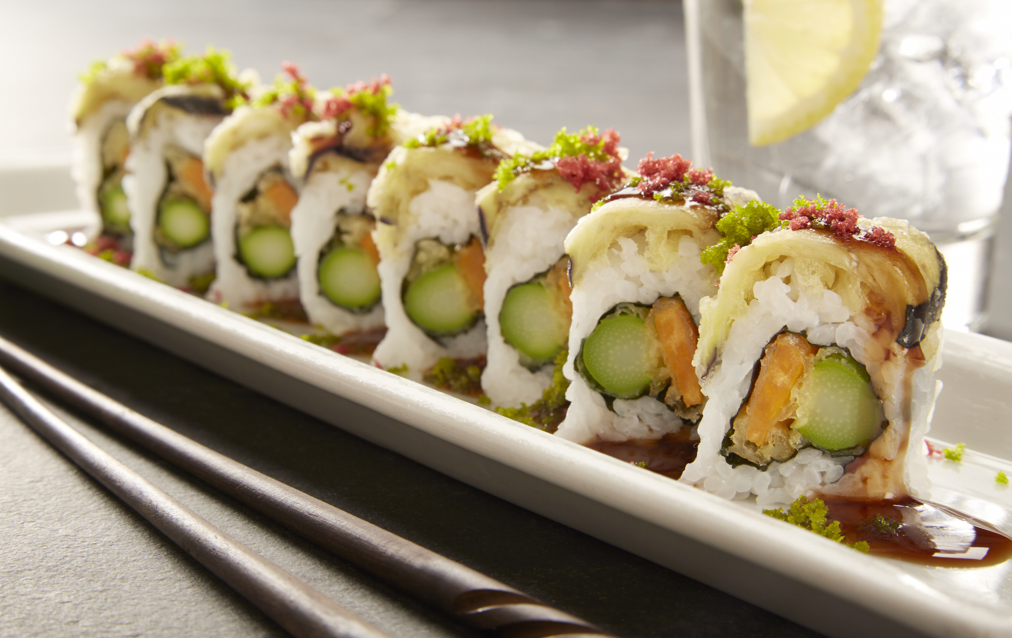 hottest-sushi-nude-d-sex-adult