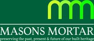 masons mortar Logo