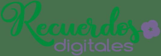 Digisdaf Scrapbooking Digital para tus álbumes de fotos