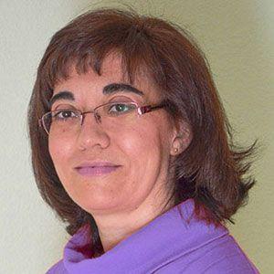 Rosa Gómez. Creadora de Recuerdos Digitales: Scrapbooking Digital para tus álbumes de fotos