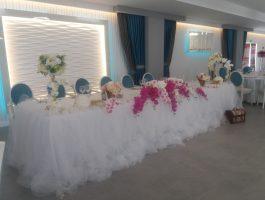 Sala de evenimente Amour de l'evenement