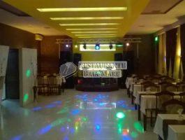Sala evenimente Hora