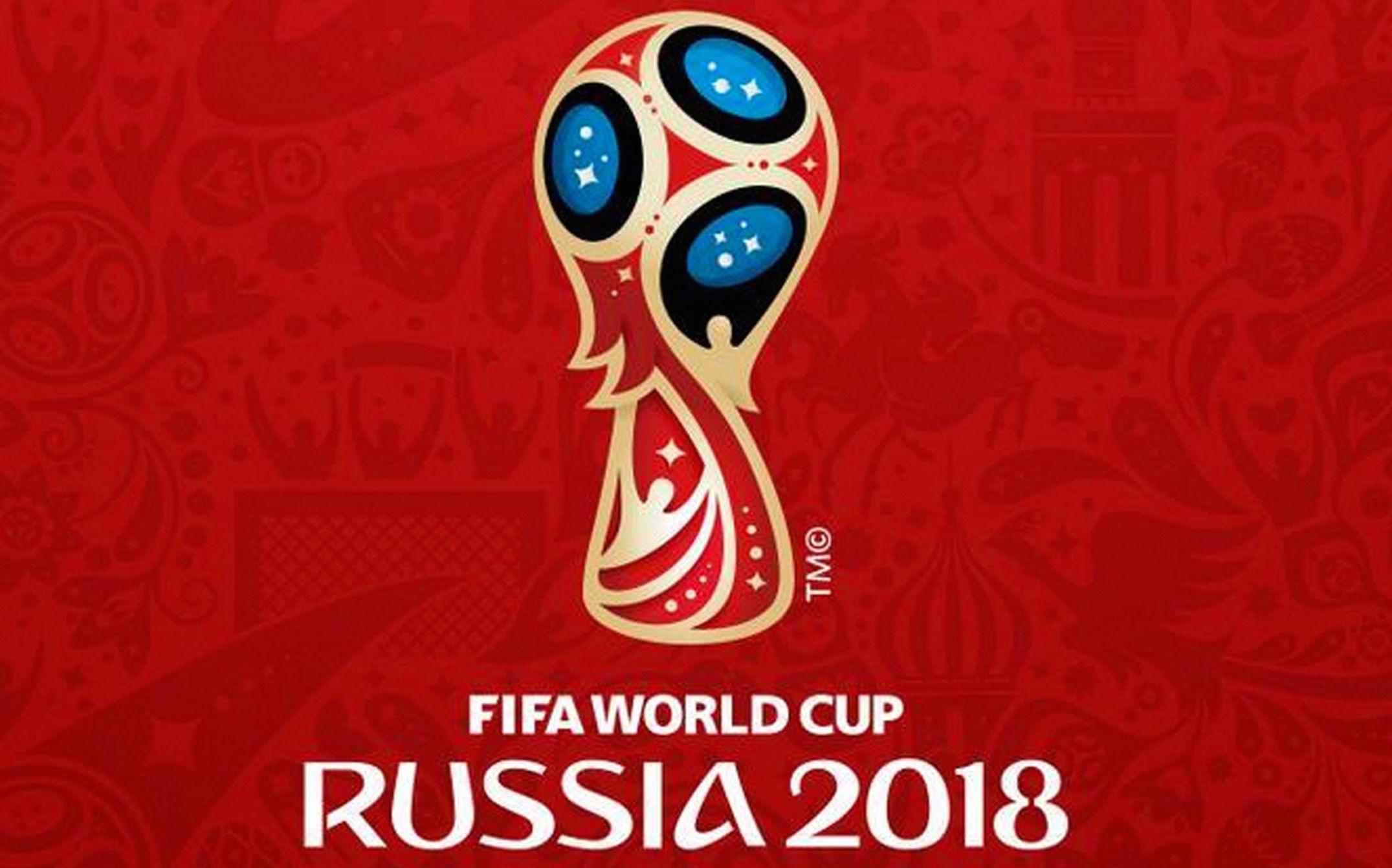 terase baia mare pentru cupa mondiala
