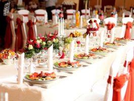 Revelion 2020 Restaurant Eurohotel