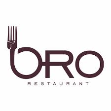 Bro Restaurant