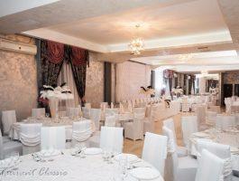 Sala de nunti Restaurant Classic