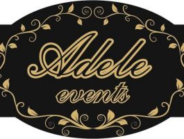 Adele Events