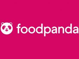 Impresii despre FoodPanda