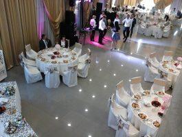 Sala de nunta Euro House