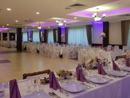 Sala de nunti Centro