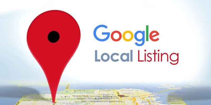 Google_Local_Listing-gmb