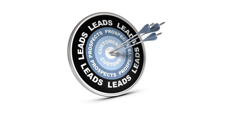 water-damage-marketing-leads2