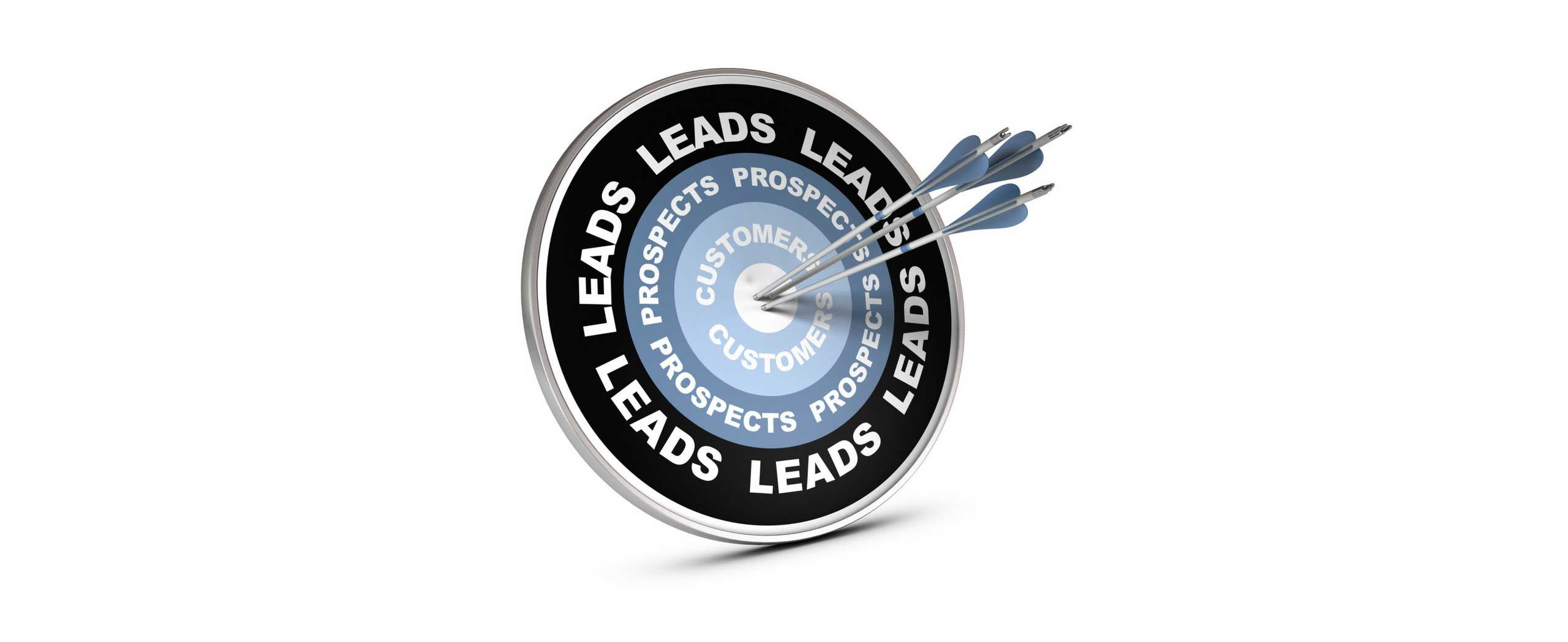 water-damage-marketing-leads2