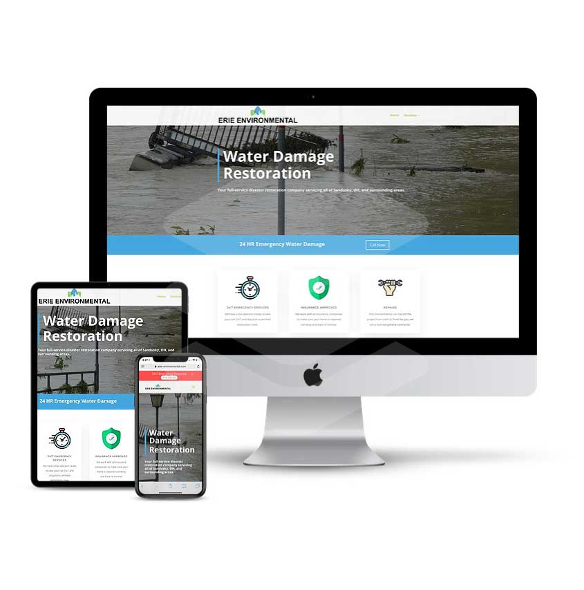 restoration-website-design