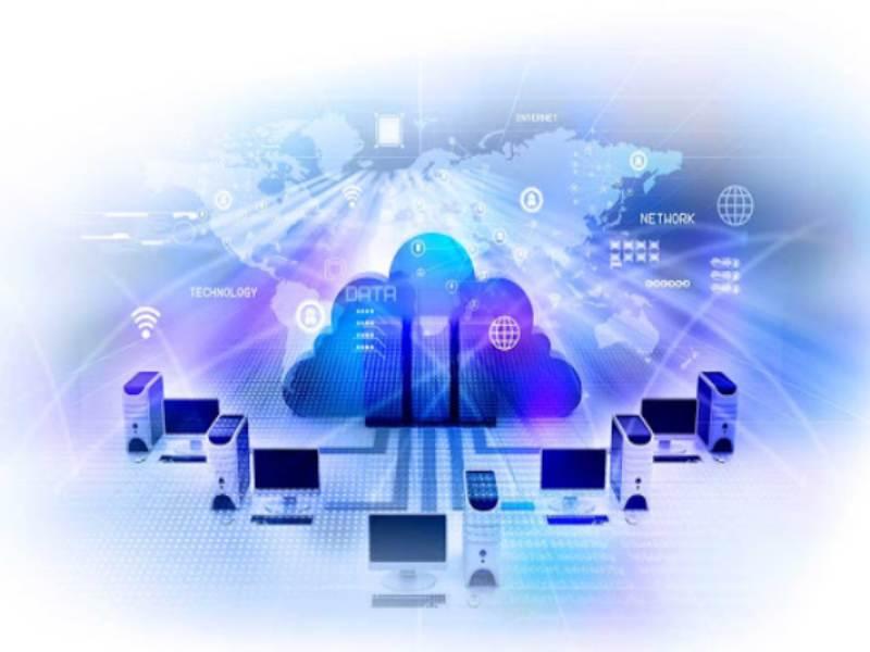 shared hosting, dedicated hosting, shared hosting vs dedicated hosting