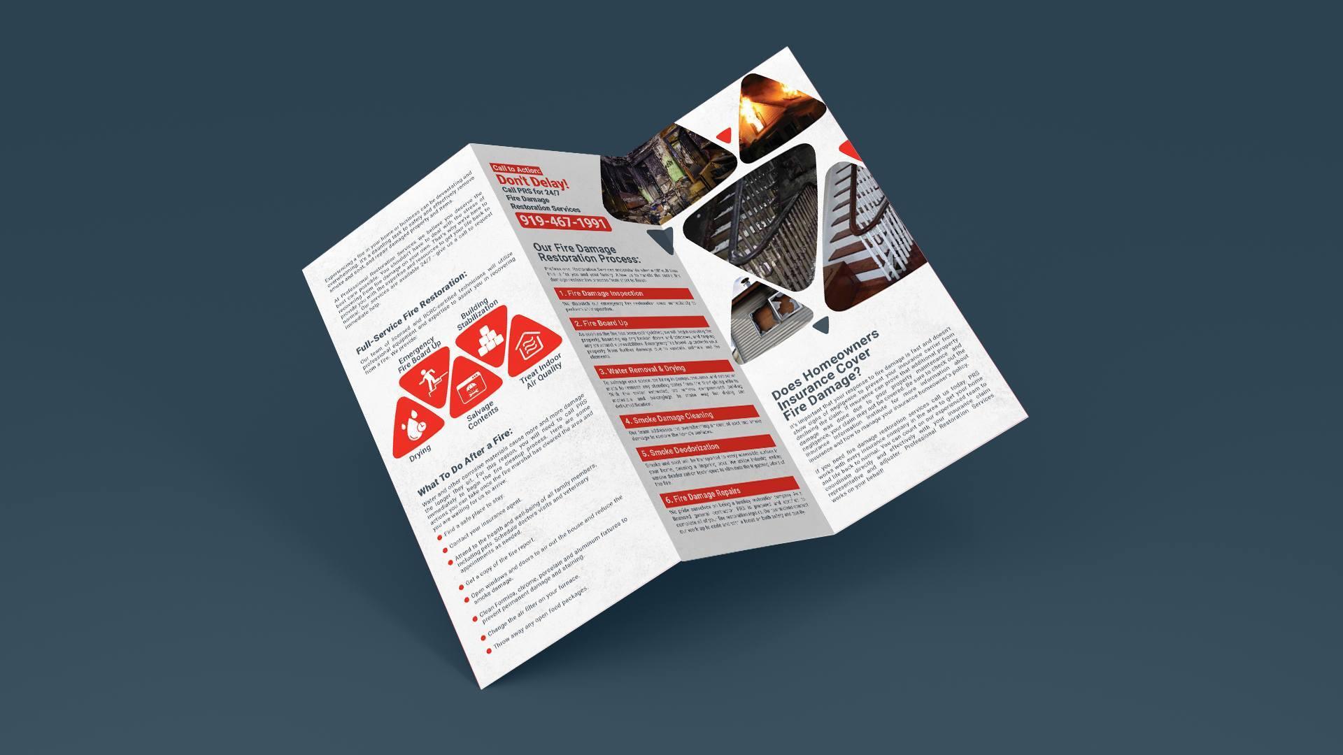 print design marketing